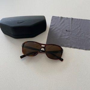 Nike Sunglasses unisex